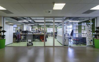 Greentechlab